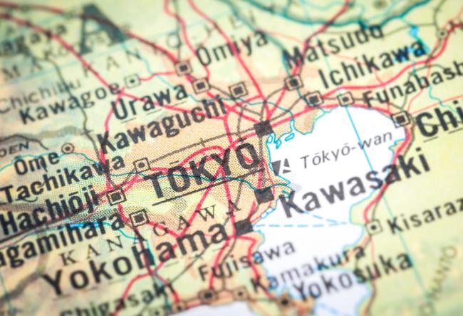 東京駅から一番近いHグレードの鉄骨ファブリケータ